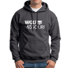 Gildan® - Heavy Blend™ Hooded Sweatshirt - Missouri