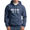 Gildan® - Heavy Blend™ Hooded Sweatshirt - Indiana