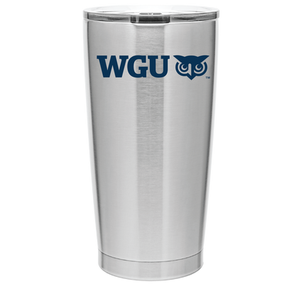 Frost 20 oz. Insulated Tumbler