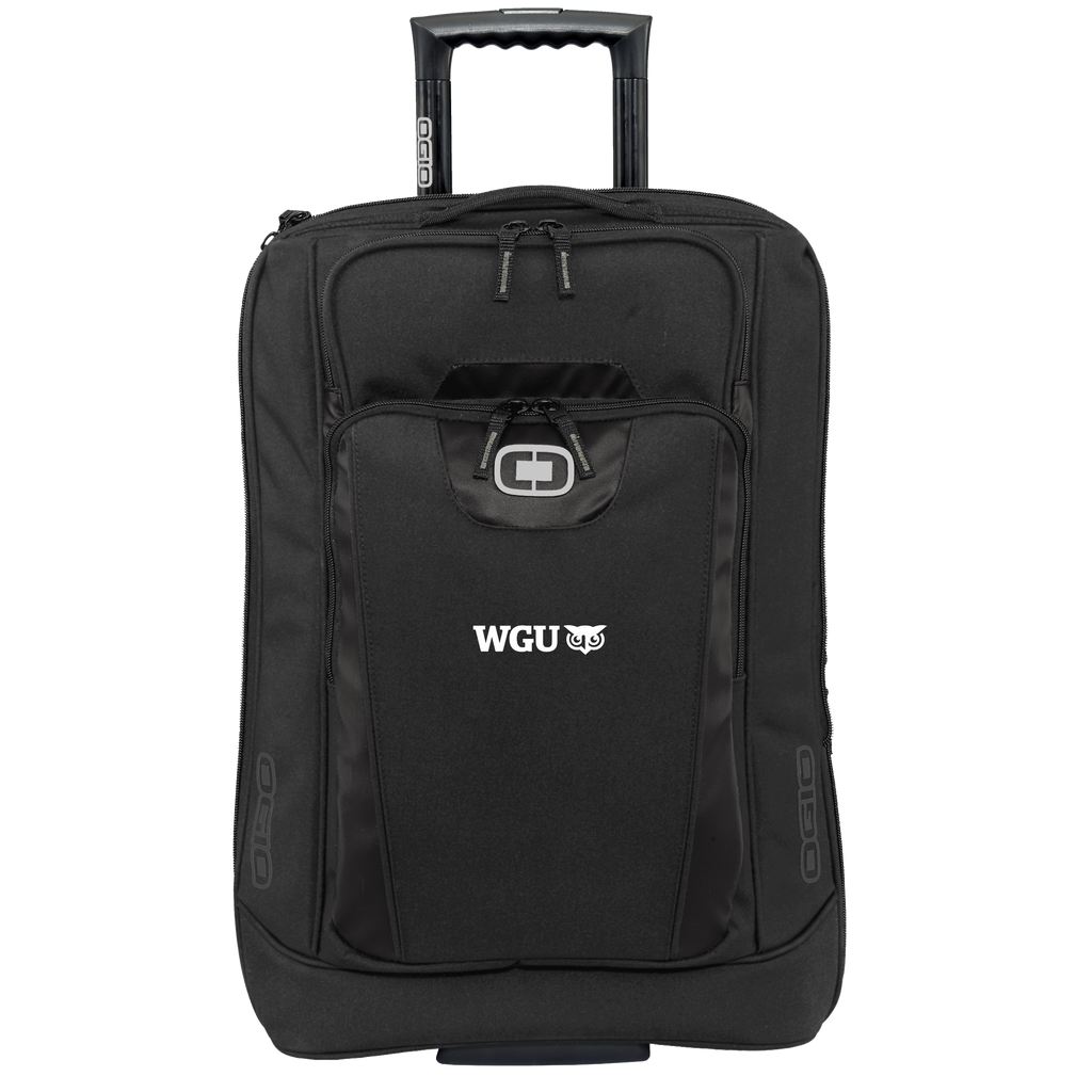 OGIO® Nomad 22 Travel Bag