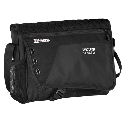 OGIO® - Vault Messenger - Nevada
