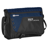 OGIO® - Vault Messenger - North Carolina