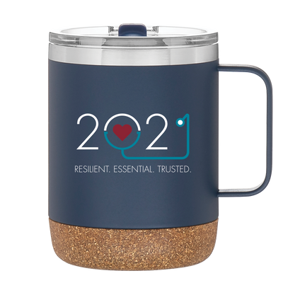 12 oz Explorer - Nurse 2021