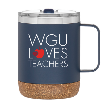 12 oz Explorer - WGU Loves Teachers