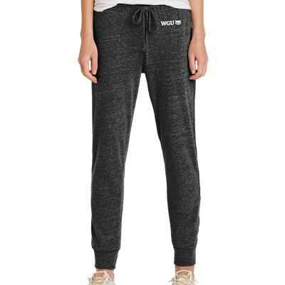 Alternative® Eco-Jersey Jogger