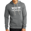 Alternative® Challenger Eco-Fleece Pullover Hoodie - Nevada