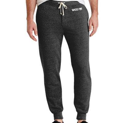 Alternative® Dodgeball Eco-Fleece Pant