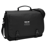 Port Authority® Messenger Briefcase WGU - COIT
