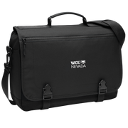 Port Authority® Messenger Briefcase - Nevada