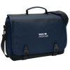 Port Authority® Messenger Briefcase - Missouri