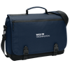 Port Authority® Messenger Briefcase - Washington