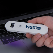 UVC Stick - Portable Sterilizer Kills 99.9% Germs