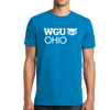 District® - Young Mens The Concert Tee - Ohio