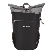 iCOOL® Cooler Backpack