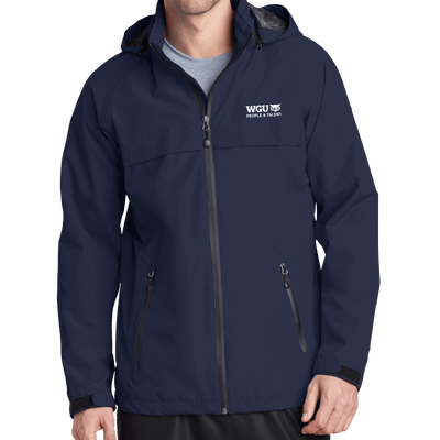 Port Authority Torrent Waterproof Jacket- People & Talent