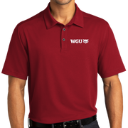Port Authority ® City Stretch Polo