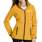 Port Authority Ladies Torrent Waterproof Jacket- People & Talent
