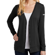 Port Authority® Ladies Concept Cardigan