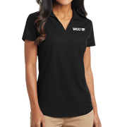 Port Authority® Ladies Dry Zone® Grid Polo