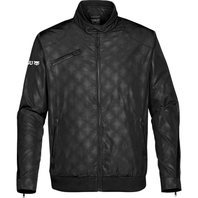 Men's Roadster Shell - WGU Clearance