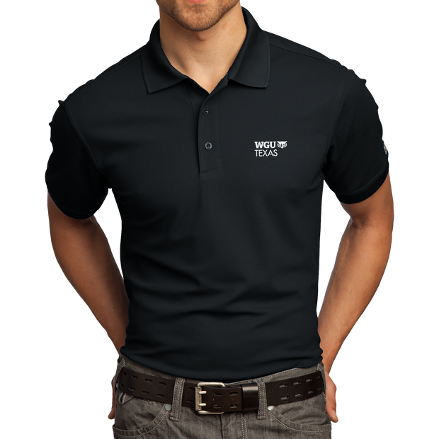 OGIO® - Caliber2.0 Polo- Texas