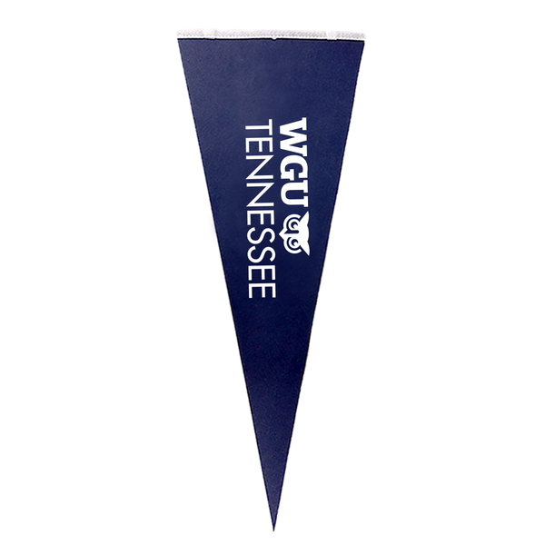 Pennant Flag - Tennessee