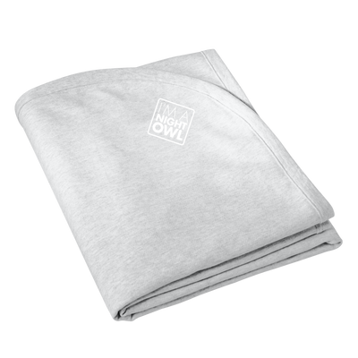 Champion Reverse Weave Stadium Blanket - Night Owl