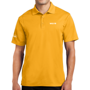 Sport-Tek Micropique Sport-Wick Polo- Sage's Exchange