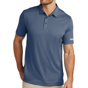 TravisMathew Coto Performance Polo