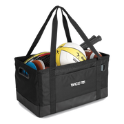 Life in Motion® Deluxe Utility Tote