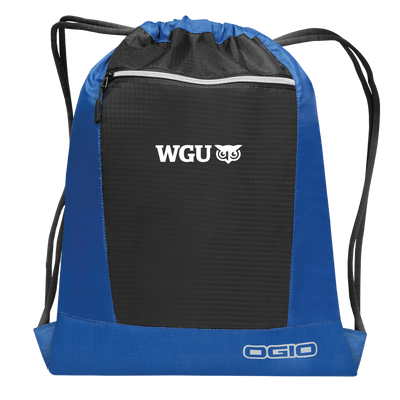 OGIO® Pulse Cinch Pack