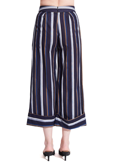 Karen Wide Leg Pants Style #SP20TP38