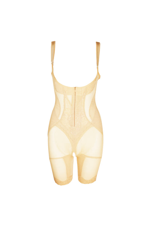 SPESH BODY SHAPER