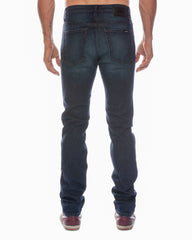SALT OF THE EARTH SLIM INDIGO