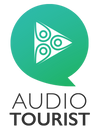Audio Tourist Online Store