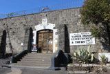 Napier Prison Ghost Tour