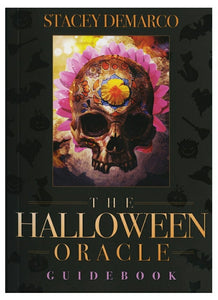 The Halloween Oracle ☆ Gift Set