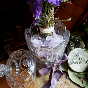 Color Magick Gift Set ☆ Purple Magick