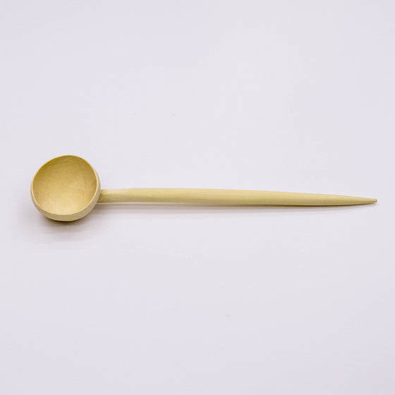 Small Ladle - House of Morocco