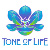 tone of life_craniosacral_chiropractor_chiropractic_gentle touch_gentle_therapy_chagrin falls_ohio