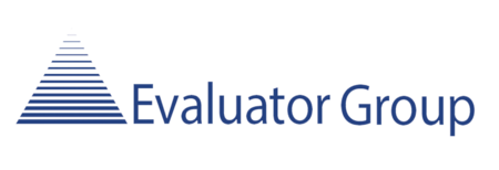 Evaluator Group