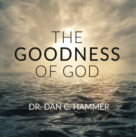The Goodness of God Set