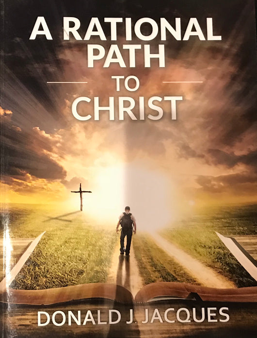 A RATIONAL PATH TO CHRIST