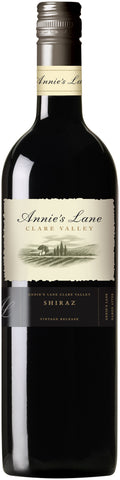 Annies Lane Shiraz