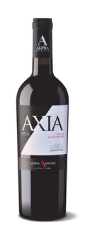 Alpha Estate Axia Syrah Xinomavro