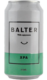 Balter XPA Cans - Case of 16