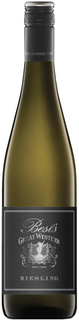 Best's Great Western Riesling