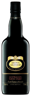 Brown Brothers Australian Tawny Port