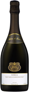 Brown Brothers Patricia Pinot Noir Chardonnay Brut