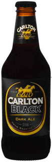Carlton Black Ale